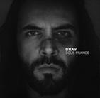 brav_sous-france-chronique-cover-essentielactu-2