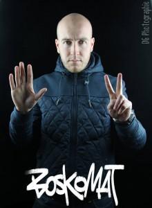 Boskomat - a la bonne ecole _ photo2_jaquette_ chronique _ interview _ essentielactu