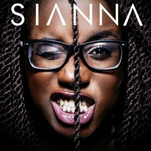 Sianna_cover_jaquette_essentielactu