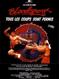 affiche_bloodsport_essentielactu