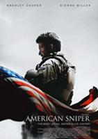 american_sniper_film_clint_eastwood_cover_essentielactu