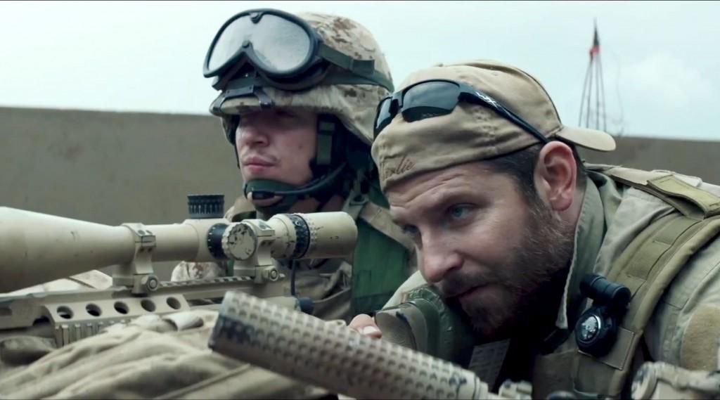 american_sniper_film_clint_eastwood_review_essentielactu_bradley-cooper