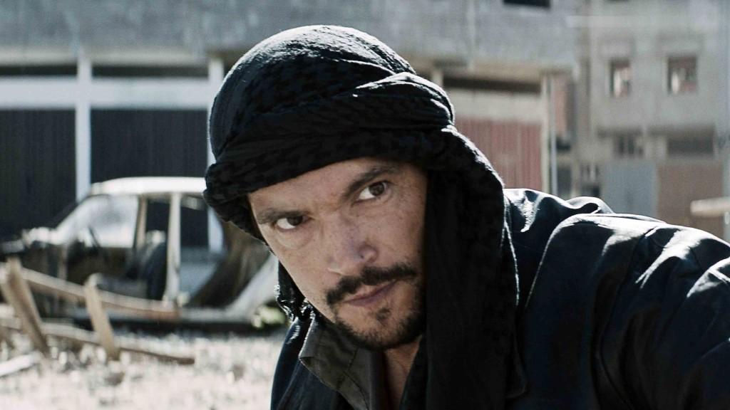 american_sniper_film_clint_eastwood_review_le_boucher_essentielactu