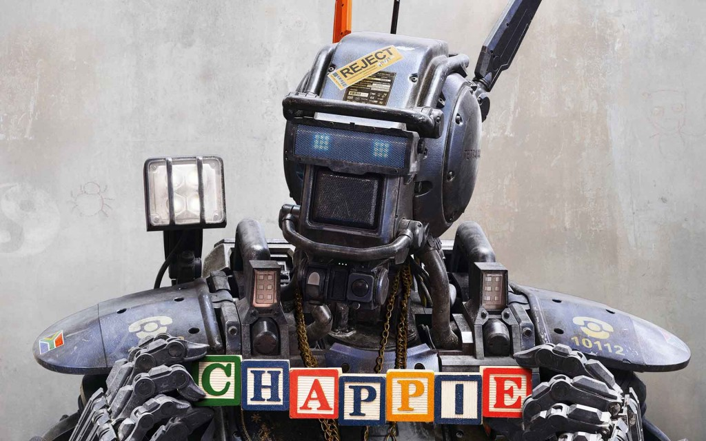 chappie_film_critique_cinema_essentielactu-3