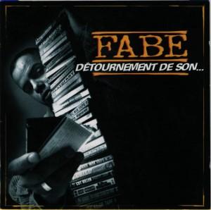 fabe_detournement_de_son_essentielactu