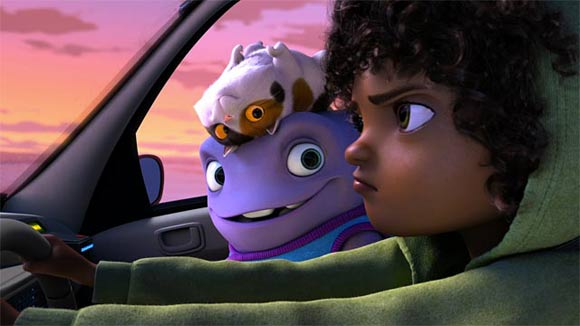 en_route_dreamworks_essentielactu_cinema