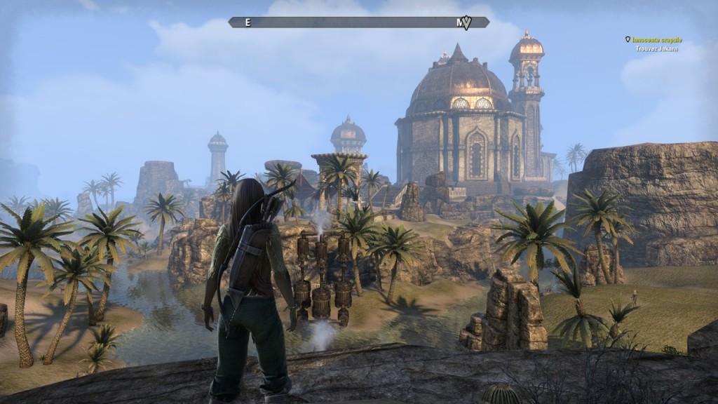 the_elder_scrolls_online_ps4_critique_jeuxvideo_cover_essentielactu07