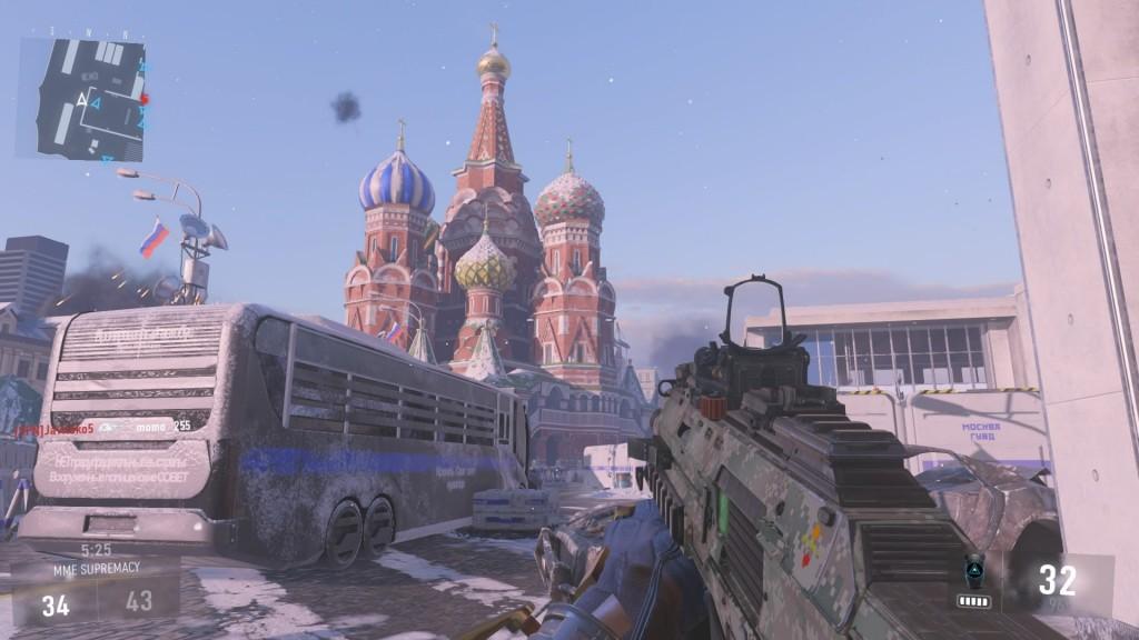 Call of Duty®: Advanced Warfare_20150706193602