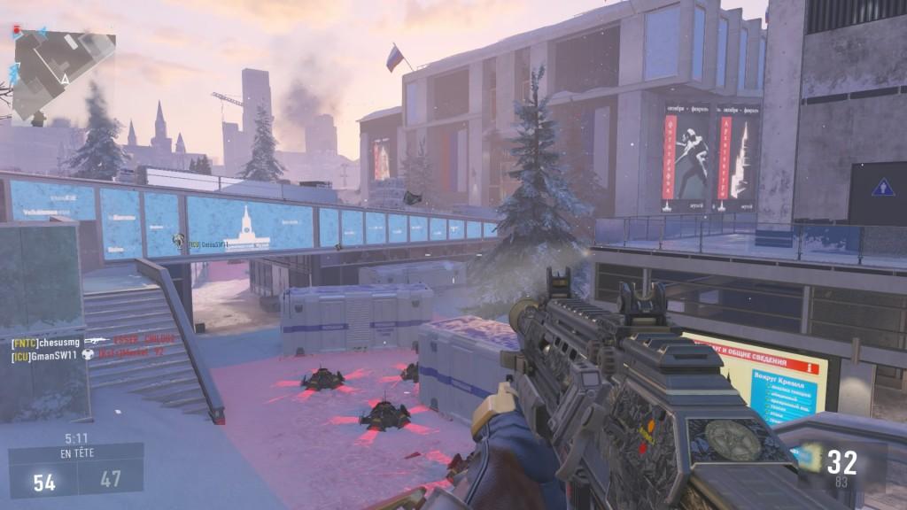 Call of Duty®: Advanced Warfare_20150706203338