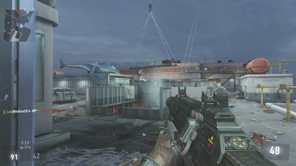 Call of Duty®: Advanced Warfare_20150707141732