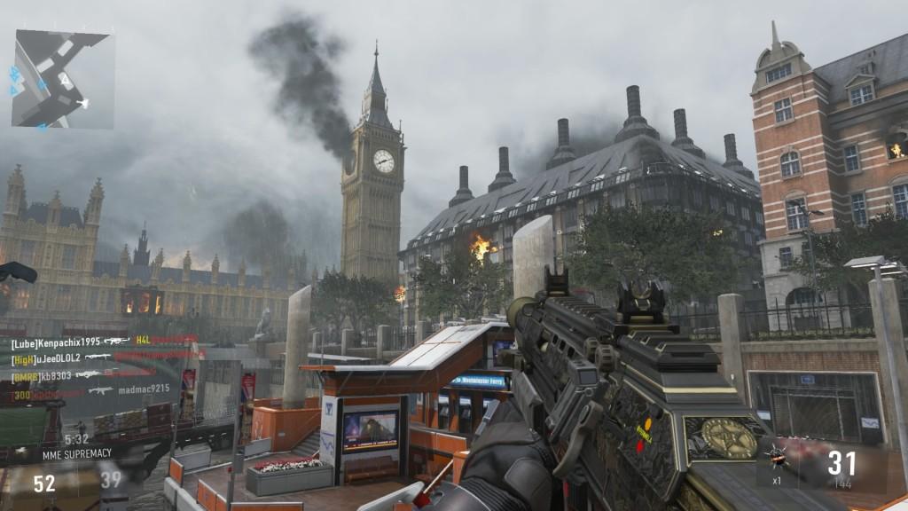Call of Duty®: Advanced Warfare_20150709205314