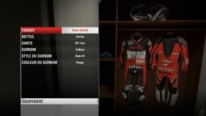 MotoGP™15_20150714145507