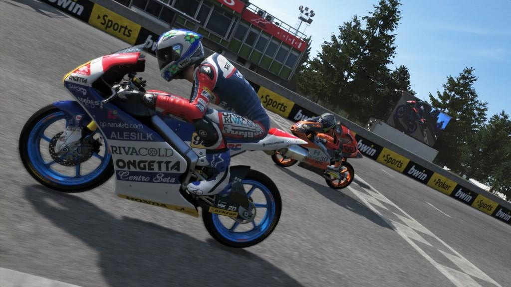 MotoGP™15_20150714150925