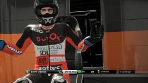 MotoGP™15_20150714151204