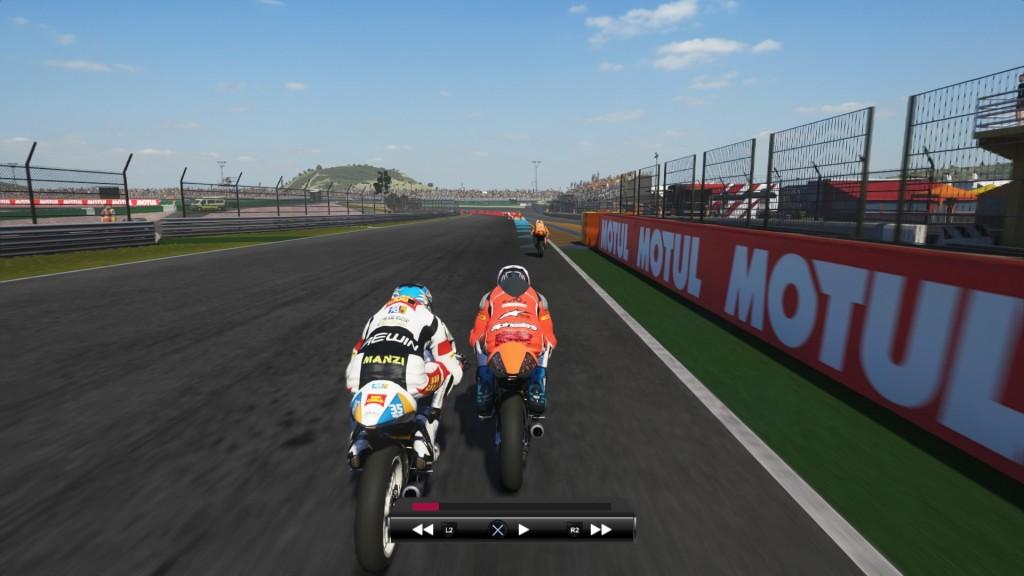 MotoGP™15_20150714152019