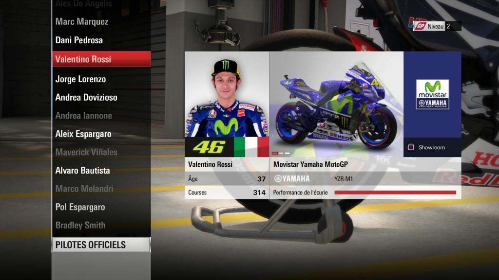 MotoGP™15_20150714153225