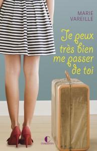 vareille_je_peux_tres_bien_me_passer_de_toi_essentiel_actu
