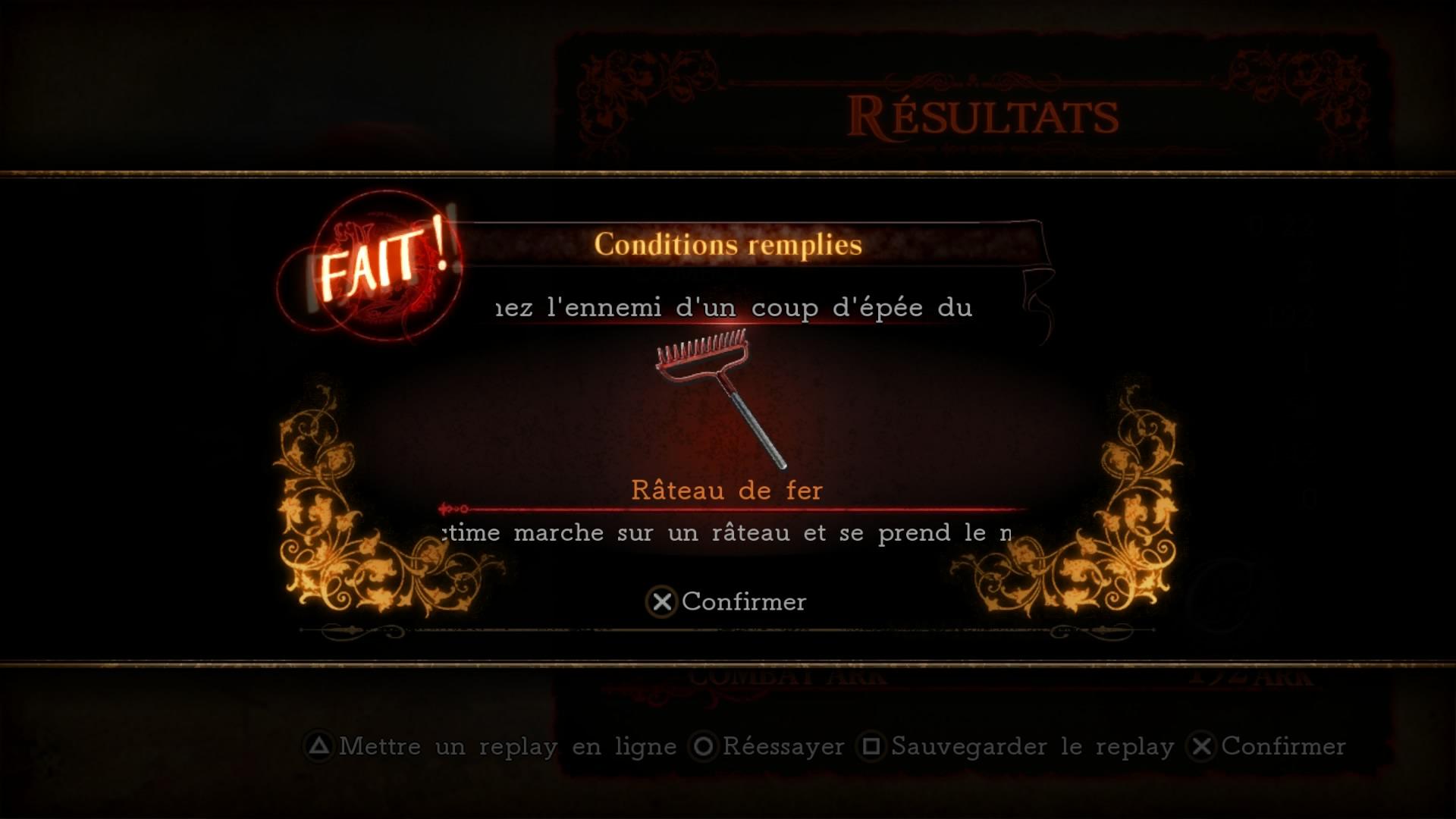 Deception IV: The Nightmare Princess_20150818234617