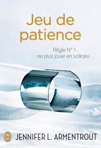 Jeu_de_Patience_de_Jennifer_L.Armentrout_essentielactu
