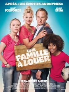 une_famille_a_louer_benoit_critique_kim_essentielactu_affiche_cover