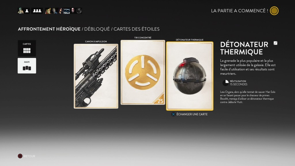 STAR WARS™ Battlefront™_20151129233952