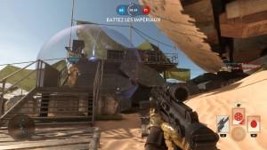 STAR WARS™ Battlefront™_20151130204736