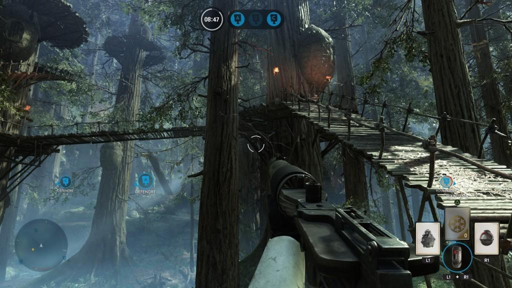 STAR WARS™ Battlefront™_20151201000103