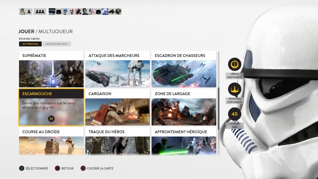 STAR WARS™ Battlefront™_20151202181510