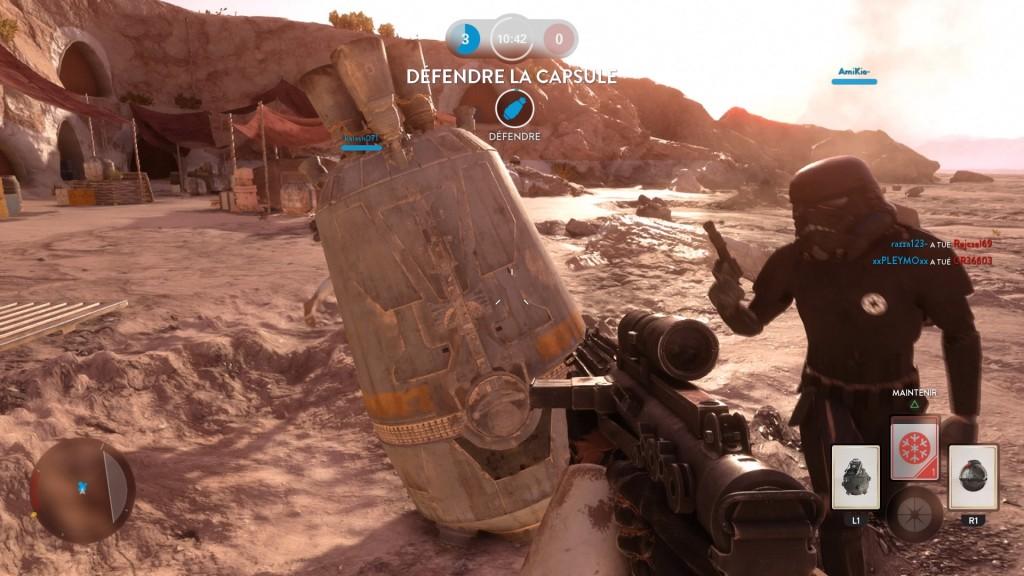 STAR WARS™ Battlefront™_20151203005337