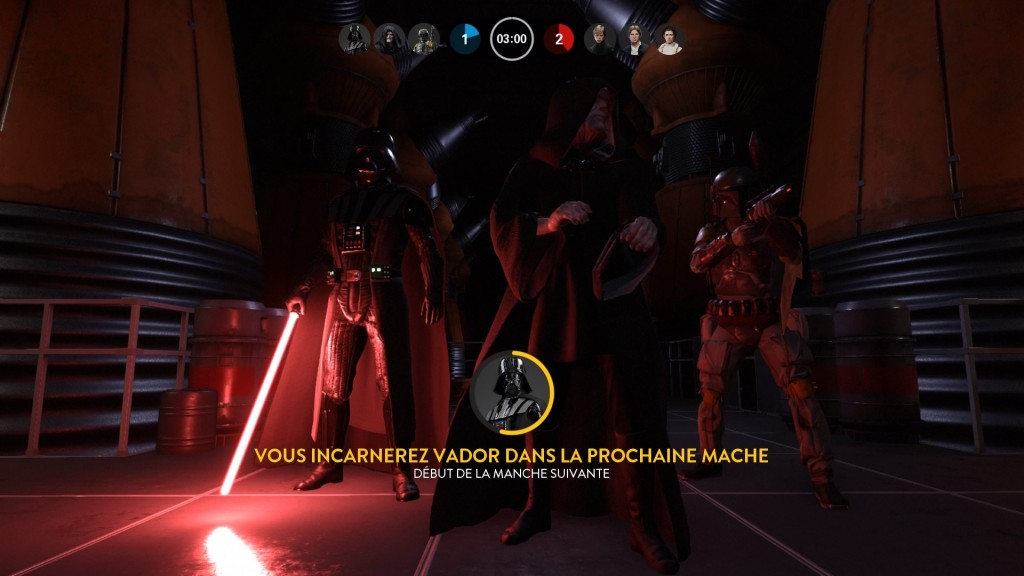 STAR WARS™ Battlefront™_20151129234438