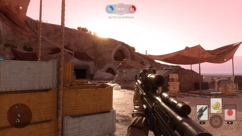 STAR WARS™ Battlefront™_20151129235531