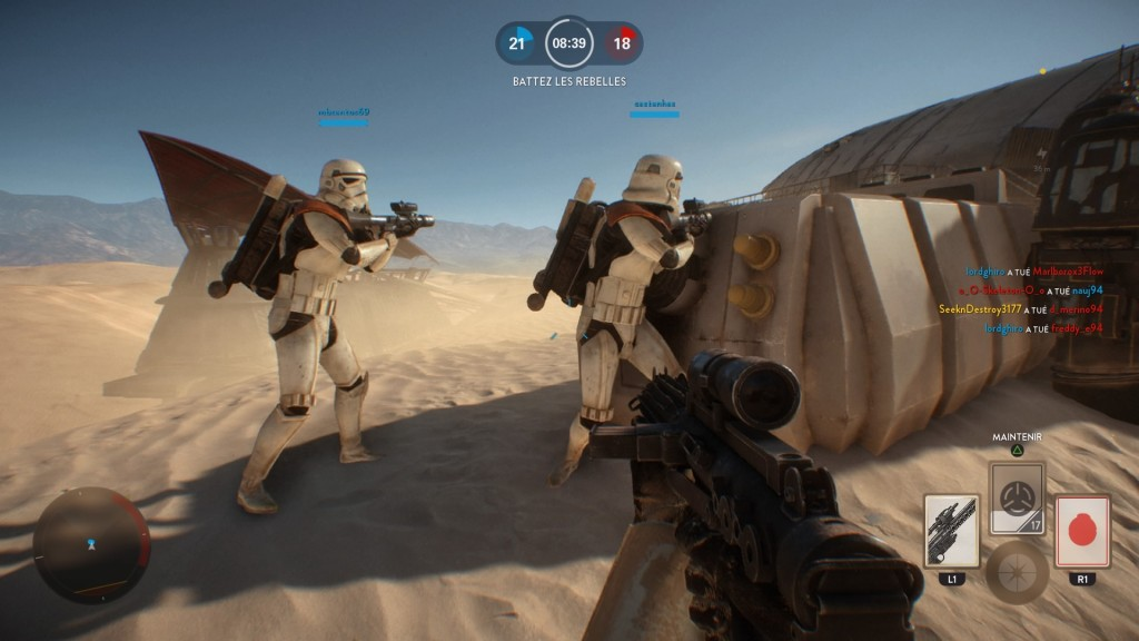STAR WARS™ Battlefront™_20151130000139