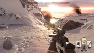 STAR WARS™ Battlefront™_20151130002943