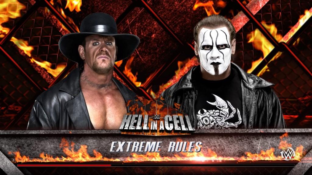 WWE 2K16_20151111220243