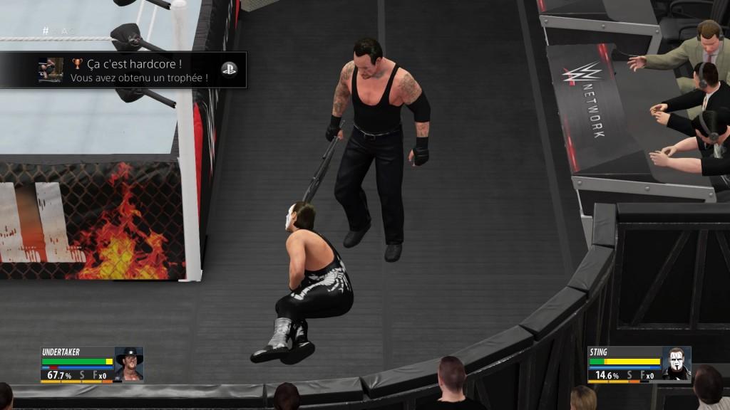 WWE 2K16_20151111220613