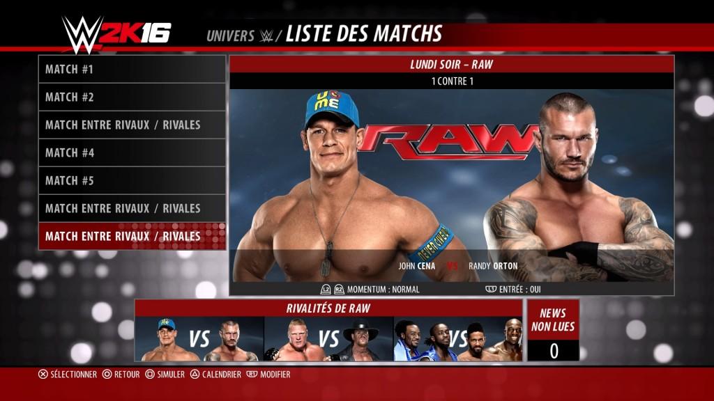 WWE 2K16_20151214154904