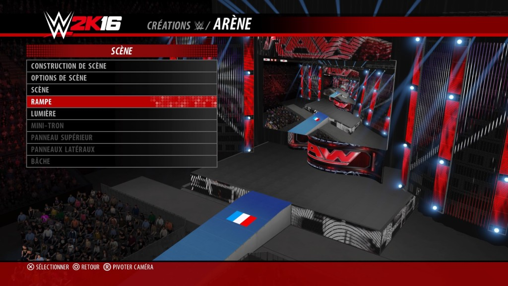 WWE 2K16_20151214155811