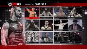 WWE 2K16_20151214155844