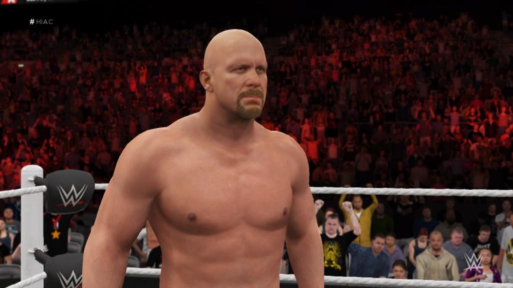 WWE 2K16_20151214155958