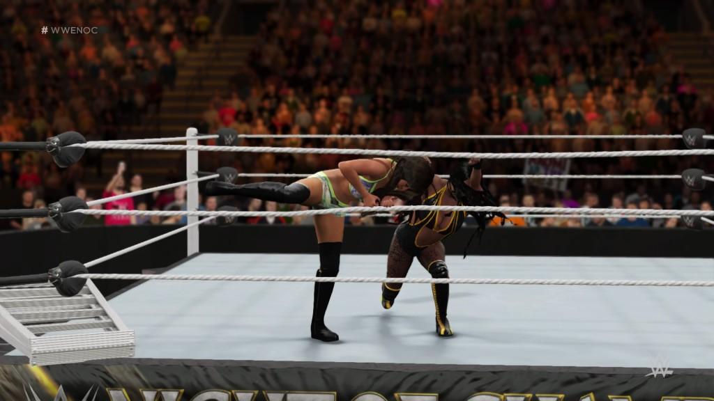 WWE 2K16_20151214160432
