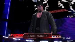 WWE 2K16_20151214160645