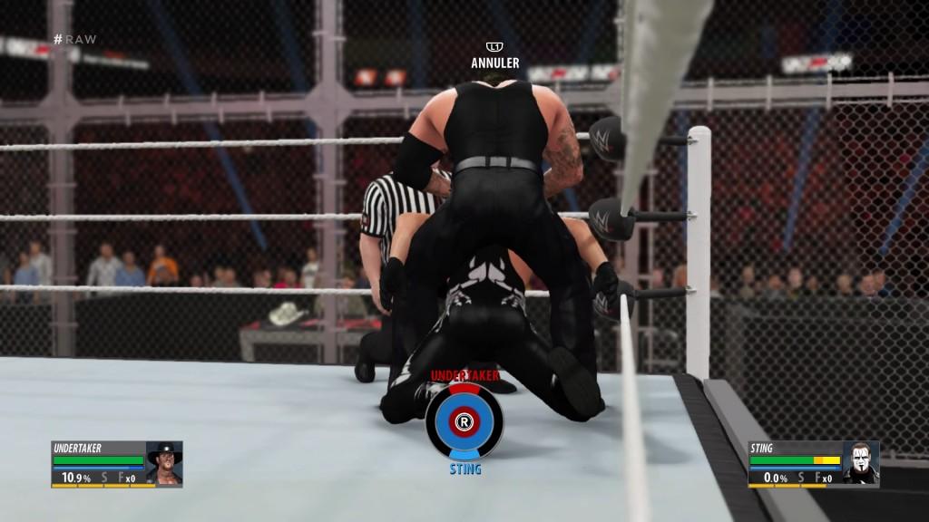 WWE 2K16_20151214160723