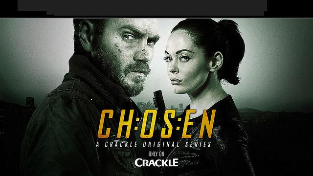 chosen_coffre_dvd_essentielactu_03