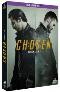 coffret_dvd_chosen_essentielactu