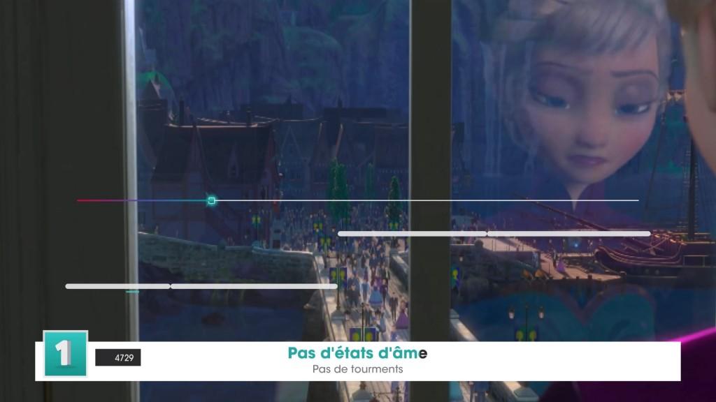 Let's Sing 2016 : Hits Français_20151213152036