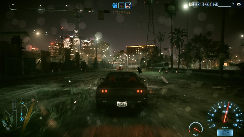 Need for Speed™_20151227173111