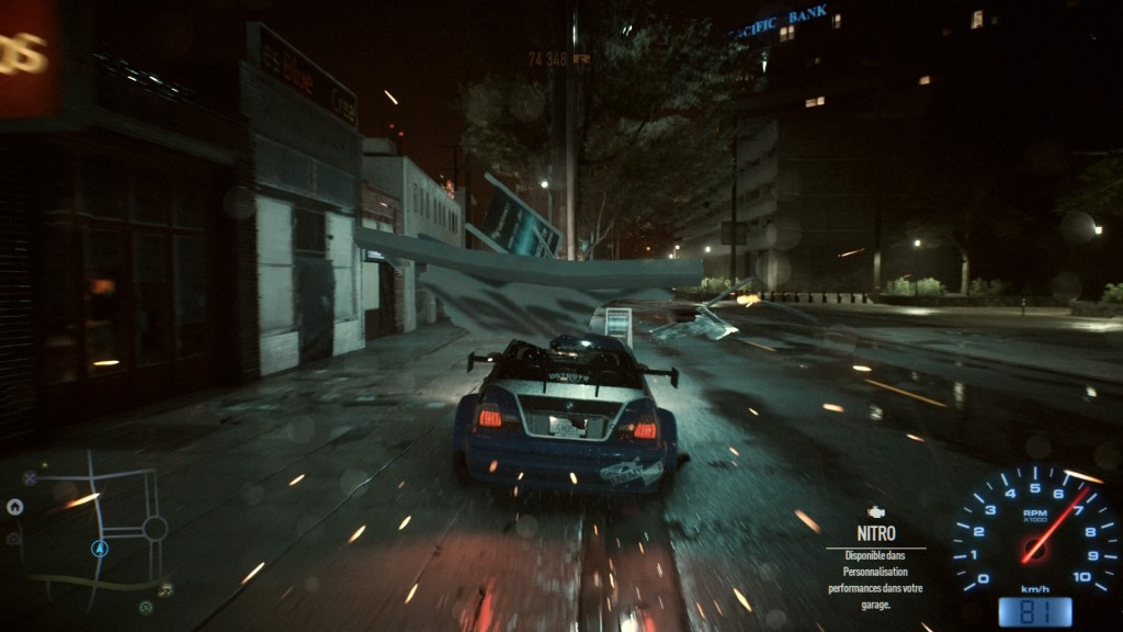 Need for Speed™_20151225030951