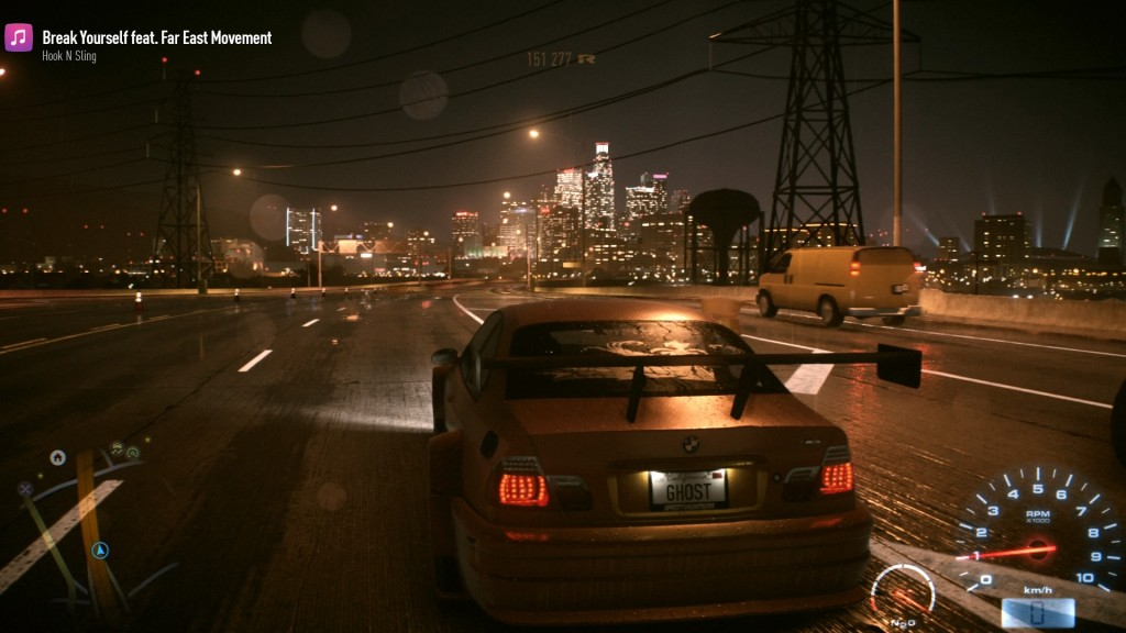 Need for Speed™_20151225145356