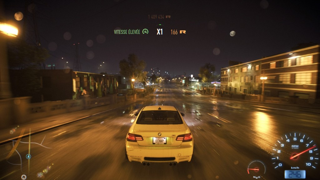 Need for Speed™_20151227151211