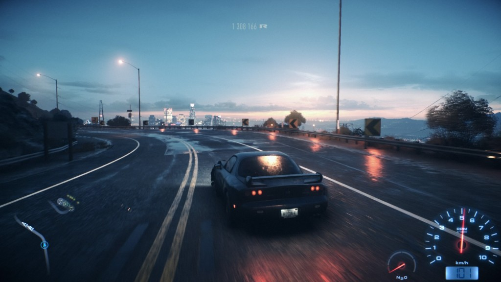 Need for Speed™_20151227102319